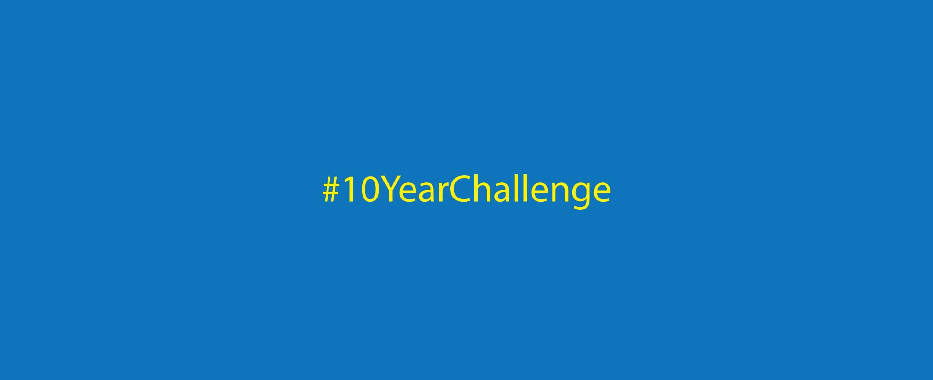 #10-years-challenge-is-not-challenging-enough