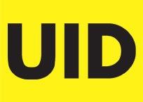 This image has an empty alt attribute; its file name is UID-Logo.jpg