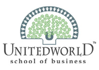Unitedworld School of Business (UWSB)