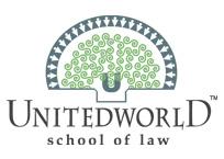 UWSL News