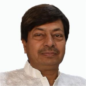 Amit Gajjar - Faculty of Karnavati University