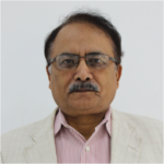 Surojit Bose - Faculty Of Karnavati University