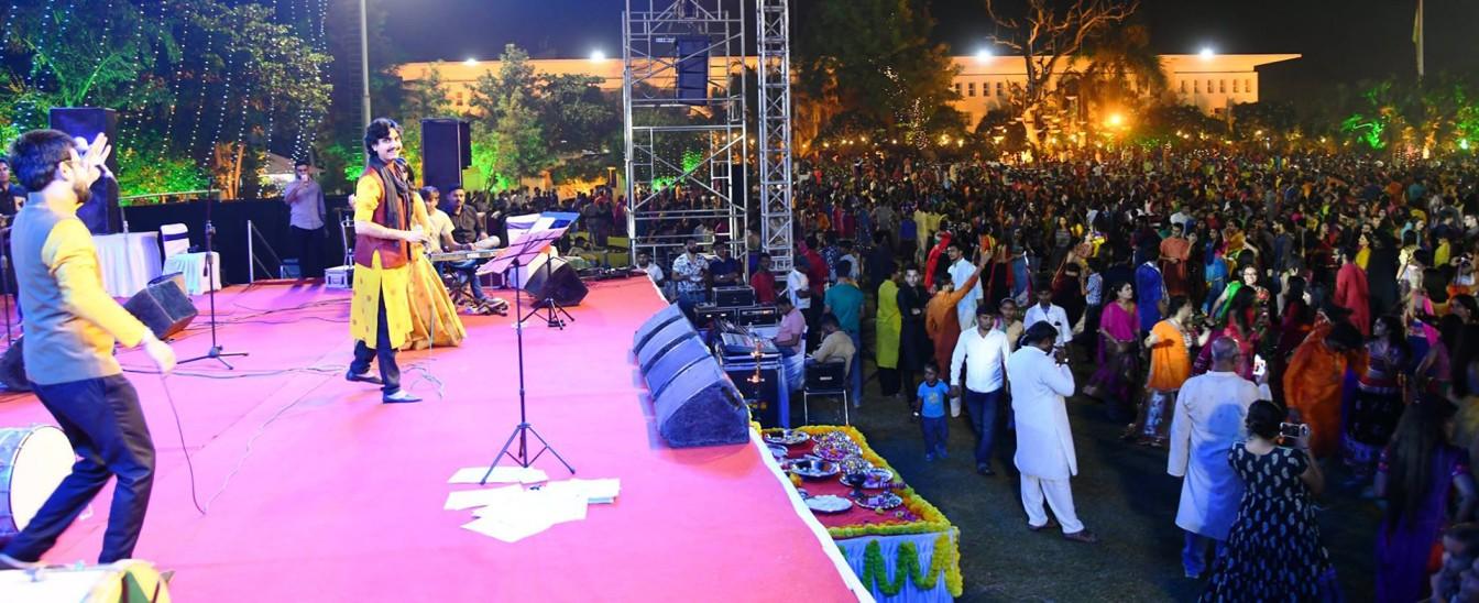 Karnavati Utsav 2018 Image