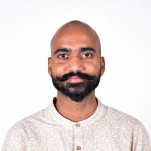 Pritam Singh - Member Of Karnavati University