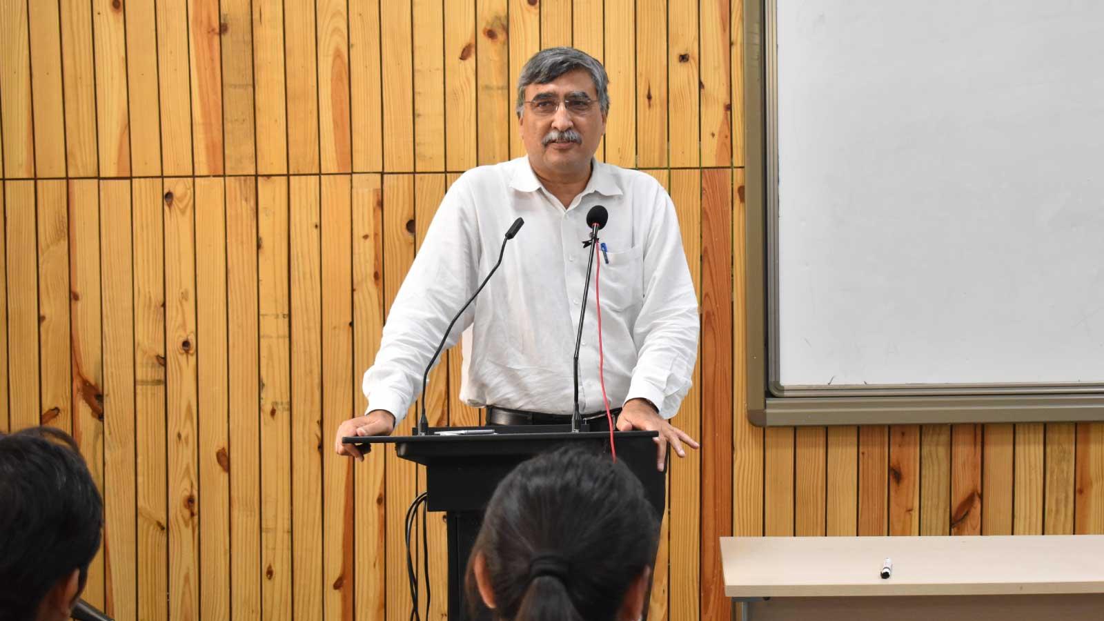 Kashmir Konversations Image