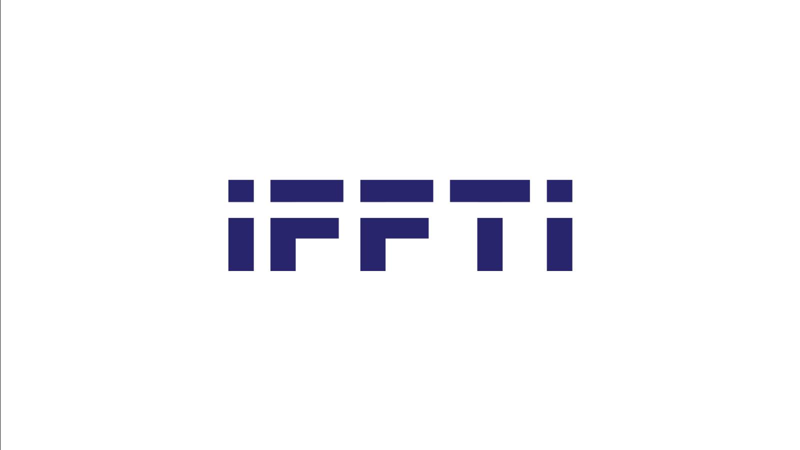 IFFTI Image