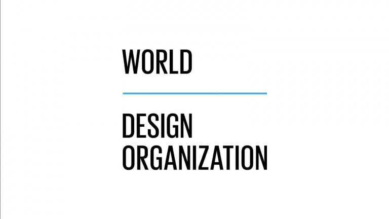 World Design Organization - Karnavati University