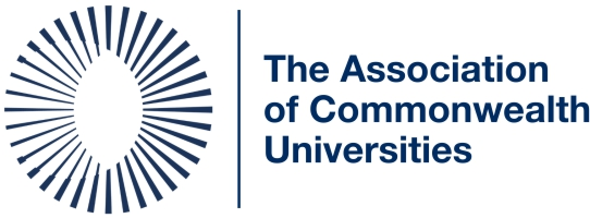 Logo Of The Association Of Commonwealth Universities
