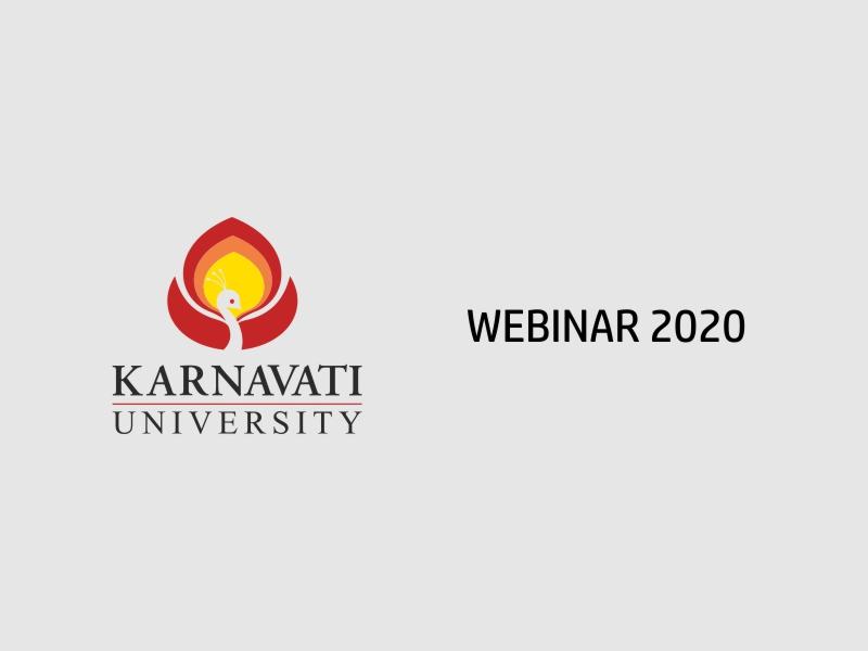 KU Webinar 2020 Image