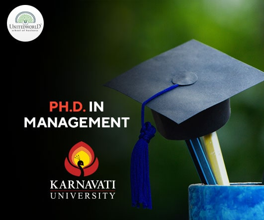 Doctoral Studies Programme Image