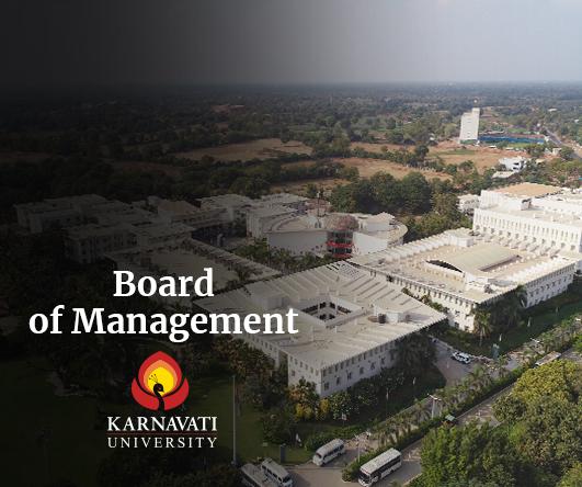 Board of Management Image