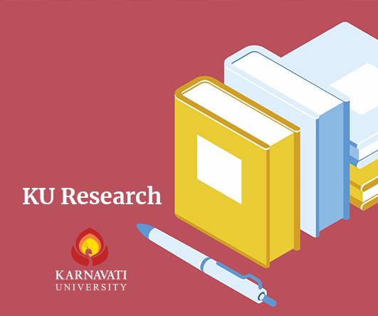 KU Research Image