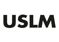 USLM Logo