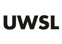 This image has an empty alt attribute; its file name is UWSL-Logo.jpg